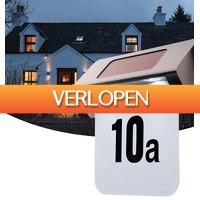 6deals.nl: Solar huisnummer