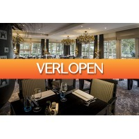 Cheap.nl: 3 dagen in de Schoorlse Duinen