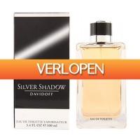 Superwinkel.nl: Davidoff Silver Shadow