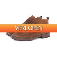 Suitableshop: Suitable Brogue boots