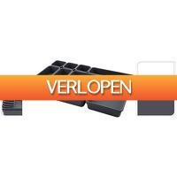 Perfect-deal.nl: 8-delige lade verdeler set
