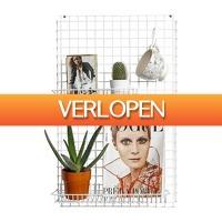 Xenos.nl: Tomado wandrek