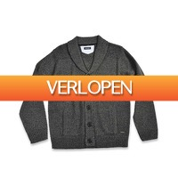 Brandeal.nl Trendy: Blue Seven pullover
