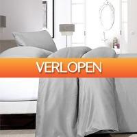 Koopjedeal.nl 2: Luxe dekbedovertrekken
