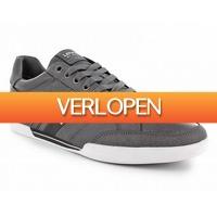Avantisport.nl: Levi's Turlock casual schoenen