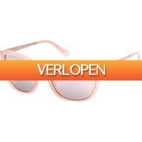 Coolblue.nl 3: Guess GU7444 72 C zonnebril