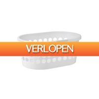 HEMA.nl: HEMA heupwasmand 60 liter