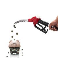 Unitedconsumers.com: Tot 50 euro besparen op brandstof