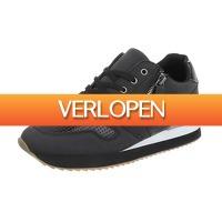 TheBestDeals.nl: Trendy sneakers