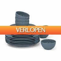 Xenos.nl: Servies basic