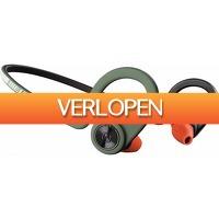 Coolblue.nl 1: Plantronics Backbeat Fit headphones