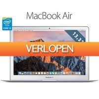 1DayFly: Apple MacBook Air 256 GB