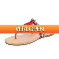 TheBestDeals.nl: Trendy teenslippers