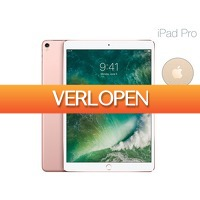 iBOOD.com: Apple iPad Pro 64 GB