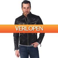 Brandeal.nl Trendy: Giorgio di Mare jacket