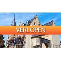 ActieVandeDag.nl 2: Ontdek sfeervol Valkenburg