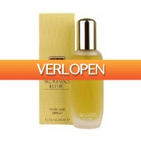 Superwinkel.nl: Clinique Aromatics Elixir 100 ml
