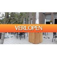 Voordeeluitjes.nl: Landgoed Huize Glory