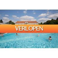 Hoteldeal.nl 1: 3 dagen in kuuroord in Bad Bentheim