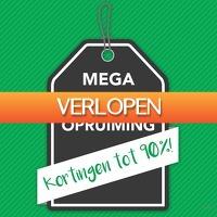 Wilpe.com - Home & Living: Mega indoor uitverkoop