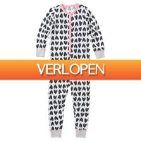HEMA.nl: HEMA jumpsuit pyjama
