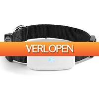 Euro2deal.nl: GPS tracker voor dieren