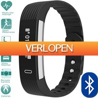 Uitbieden.nl: Micro-K Plus activity tracker