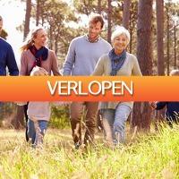 ZoWeg.nl: 4 dagen Van der Valk Moers Duitsland