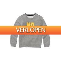 HEMA.nl: HEMA kinder sweater