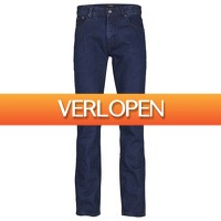 Brandeal.nl Casual: Jack's Selection jeans