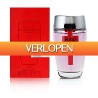Superwinkel.nl: Hugo Boss Energise