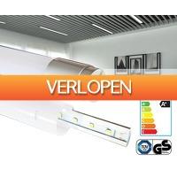 Voordeelvanger.nl: LED-Tubes