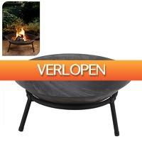Perfect-deal.nl: Vuurschaal 60 cm