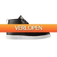 Avantisport.nl: Adidas Advantage Clean Mid W