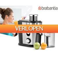 1DayFly Home & Living: Brabantia BBEK1123  sapcentrifuge