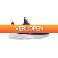 Avantisport.nl: Adidas Cloudfoam Ultimate kinderschoenen