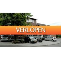 Voordeeluitjes.nl: Hotel Oelen Bad Bentheim