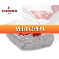 Voordeelvanger.nl: Pierre Cardin dekbed