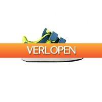 Avantisport.nl: Adidas VS Switch kindersneakers