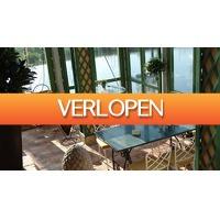 Voordeeluitjes.nl: Haje Hotel Joure