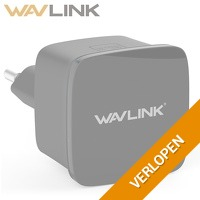 Wavlink 300Mbps WiFi repeater