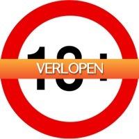 Uitbieden.nl 3: Aphojoy vibrator & cockring