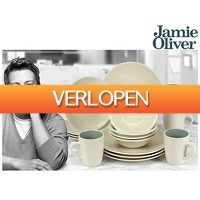 iBOOD.com: Jamie Oliver serviesset