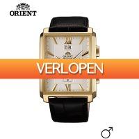 Dailywatchclub.nl: Orient FTVAA002W0 herenhorloge