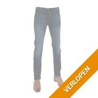 Mac Jeans Arne Pipe jeans