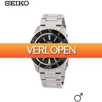 Dailywatchclub.nl: Seiko 5 SNZH55K1