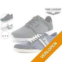 PME Legend Sneakers Mason of Radical Engined