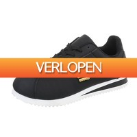 TheBestDeals.nl: Stoere sneakers voor dames