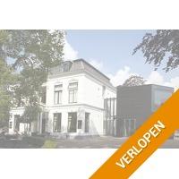 3 dagen in Friesland