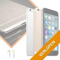 Apple iPhone 6S Plus 64GB (A-grade)
